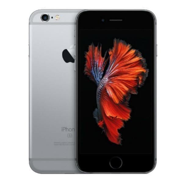 Gebrauchte Apple iPhone 6s 16GB 4G LTE entsperrt ohne Simlock   Kaufen Sie online NDBD Deutschland   NDBD Deutschland