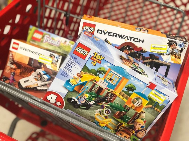 Black friday deals the krazy coupon lady in 2020 lego