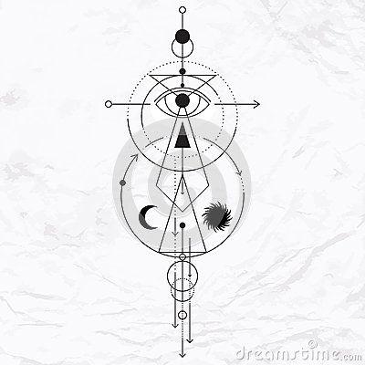 best 25 alchemy symbols ideas on pinterest alchemy occult and sacred geometry symbols. Black Bedroom Furniture Sets. Home Design Ideas
