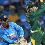 India vs Pakistan 2012: Mohammad Irfan, Shoaib Malik retained for ODI series