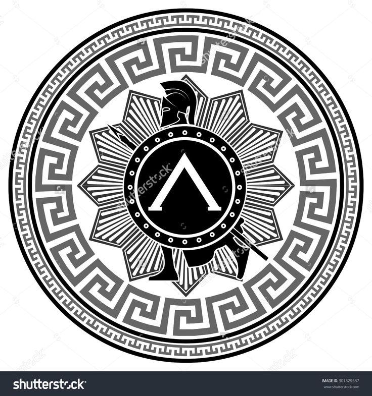 best 25 greek mythology tattoos ideas on pinterest greek tattoo greek god tattoo and. Black Bedroom Furniture Sets. Home Design Ideas