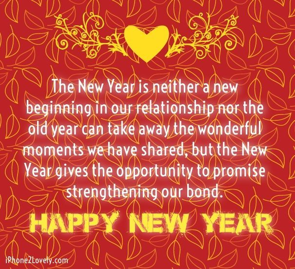 Happy New Year 2018 Quotes :    QUOTATION – Image :    Quotes Of the day  – Description  Happy New Year Eve Romantic Love Sayings Wishes  Sharing is Power  – Don't forget to share this quote !  - #HappyNewYear https://hallofquotes.com/2018/01/06/happy-new-year-2018-quotes-happy-new-year-eve-romantic-love-sayings-wishes/