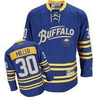 nhl buffalo sabres jersey 005