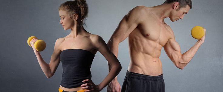 Dieta na płaski brzuch - http://www.dietatop.pl/dieta-na-plaski-brzuch/