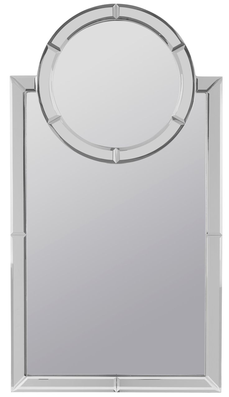 Bathroom Mirrors Frameless Beveled frameless beveled mirror. d frameless wall mirror with mirrored
