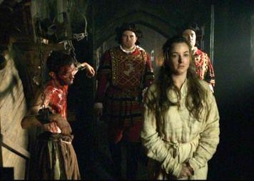 Pin on The Tudors