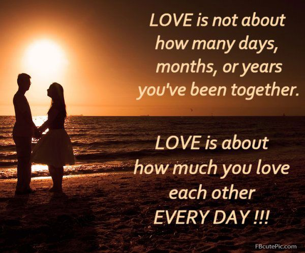 26 Best Love Intentionally Images On Relationships My Life Sayings 002