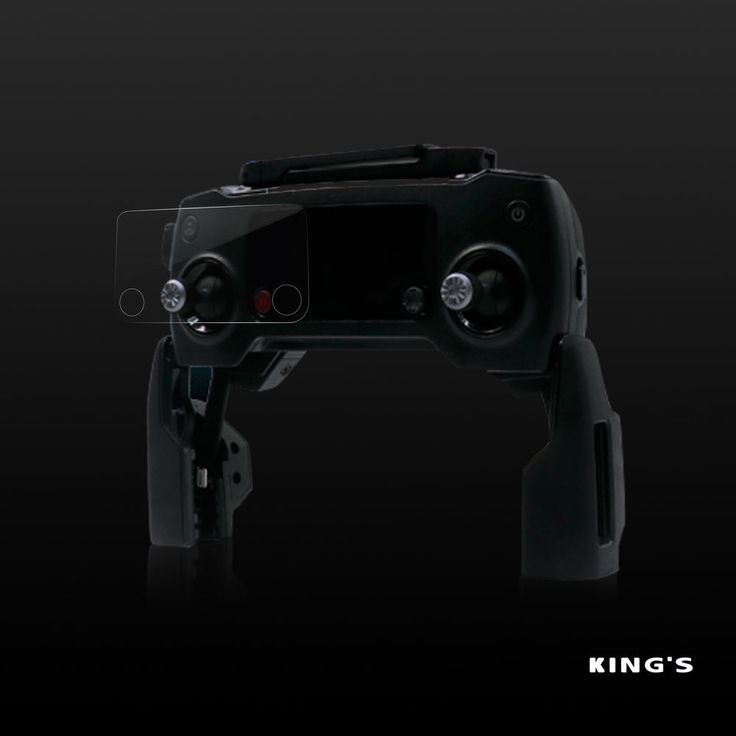 Remote Control Screen Protective Film& Glass Camera Lens Film For DJI Mavic Pro | Toys & Hobbies, Radio Control & Control Line, RC Model Vehicle Parts & Accs | eBay!
