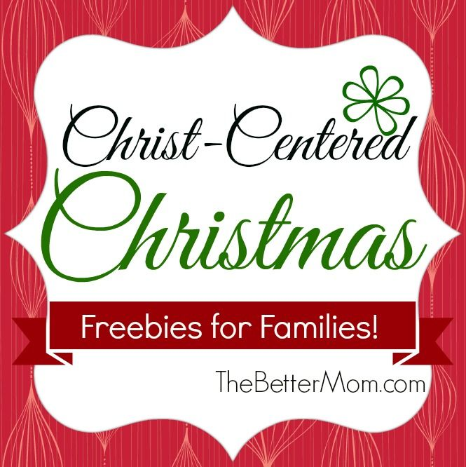 Nativity and Advent themed activities + freebies fun for the family leading up to Christmas. ツ  #Christmas #JesusIsTheReasonForTheSeason #FamilyFriendly #Holidays #Free #xmas #FamilyTime #ChristianHome #Fun