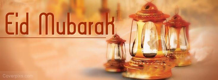 Eid Mubarak Images For Facebook Timeline, Eid Mubarak Free Images For Facebook Timeline, Eid Mubarak Images For Facebook Timeline Download, Eid Mubarak Images For Celebration