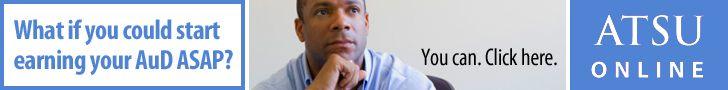 what is EVA Enlarged vestibular aqueduct syndrome- causes, diagnosing, management