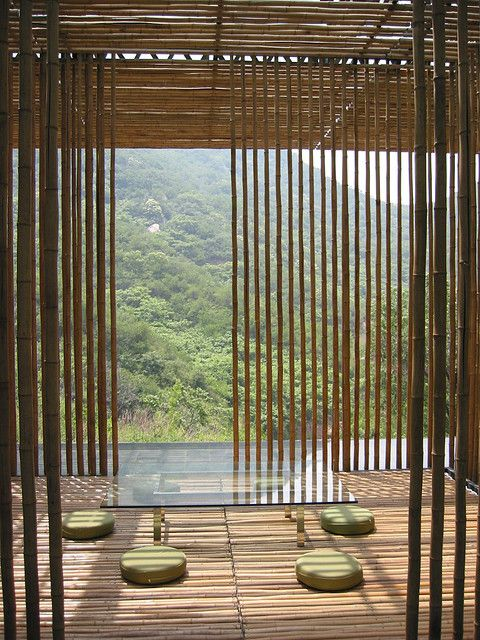 17 best ideas about kengo kuma 2017 on pinterest wood for Japanische architektur holz
