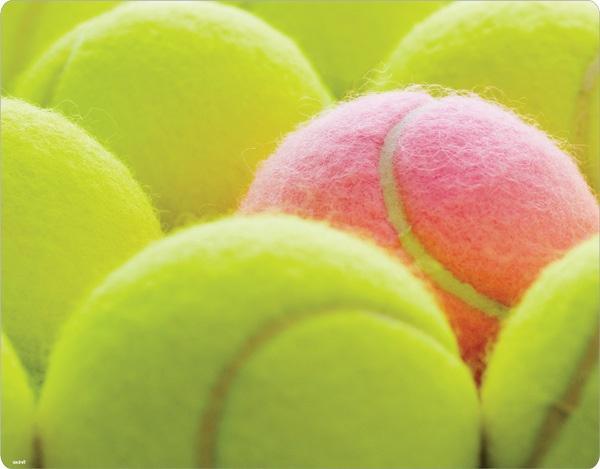 17 Best images about Pink + Tennis = LOVE! on Pinterest ...
