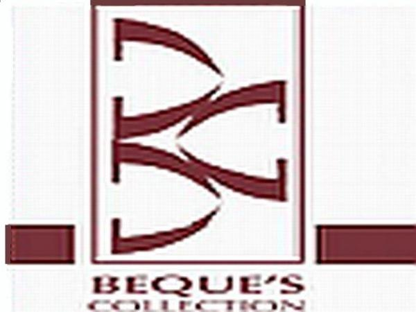 Beques Collection stelt u haar juwelen en kunstvoorwerpen voor. Onze voorwerpen hebben we meegebracht van onze reizen naar Afrika, Azië en Latijns-Amerika.    Breng onze website een bezoek en ontdek zelf enkele van onze originele voorwerpen en juwelen. Elk object heeft een eigen geschiedenis, voortkomend uit oude culturen en is van de hand van de lokale bevolking.