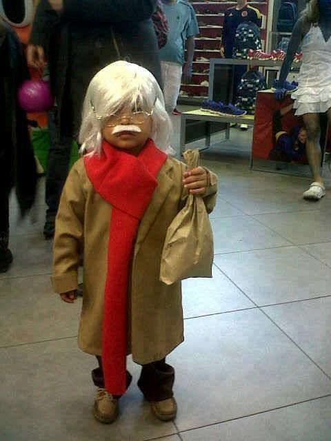 Dr. Chapatin =) - Chaves - El chavo del 8