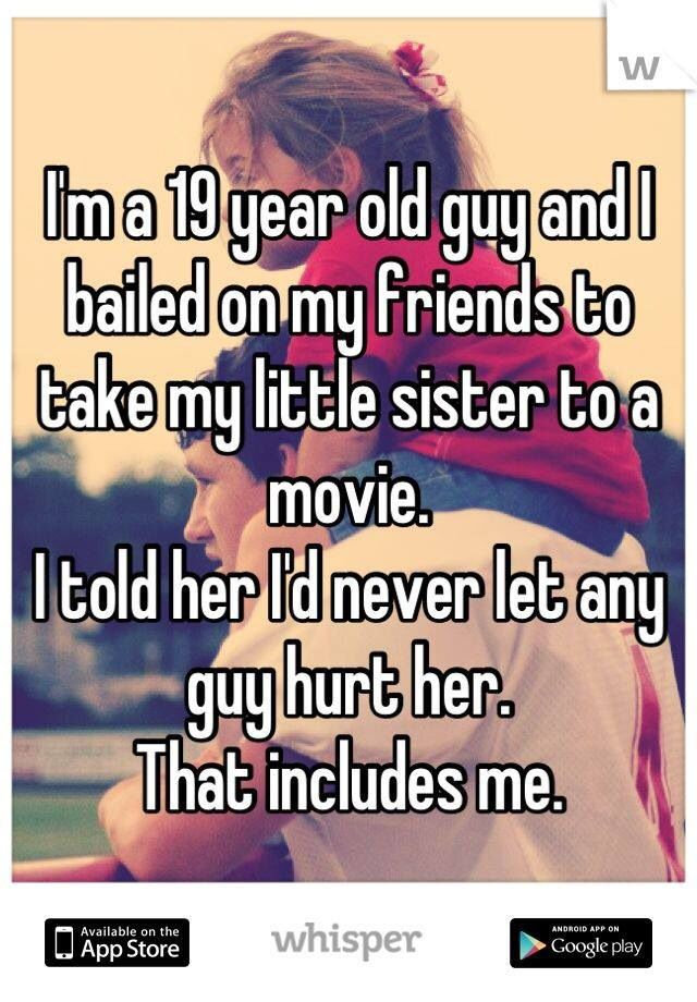 Omg I absolutely love this!!! If more guys were like this....