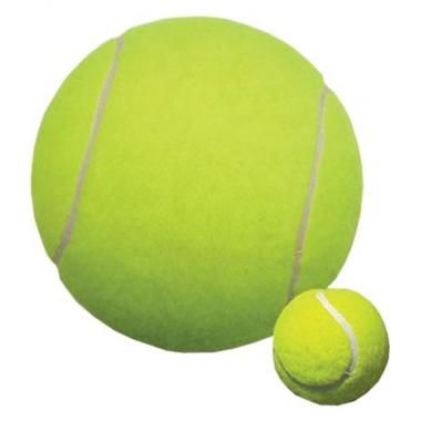 Promotional Giant Tennis Balls Custom Printed :: Promotional Tennis Balls :: Promo-Brand Promotional Merchandise :: Promotional Branded Merchandise Promotional Products l Promotional Items l Corporate Branding l Promotional Branded Merchandise Promotional Branded Products London