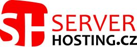 Konečně jsem objevila server hosting, který vypadá opravdu kvalitně. Na https://www.serverhosting.cz/ mají pěkné ceny a také zajímavé akce