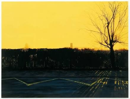 Image result for george shaw paintings