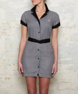amy winehouse x fred perry