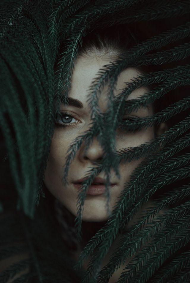 Inspiring Photography by Alessio Albi – Fubiz™