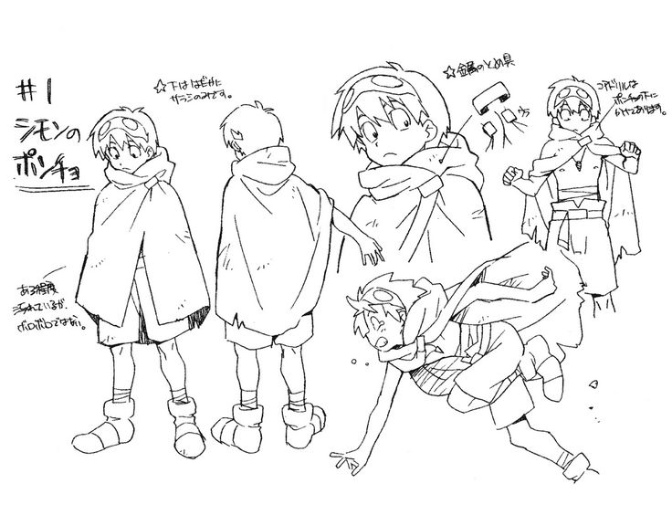 Character Design Reference Sheet : Best images about model sheets settei on pinterest
