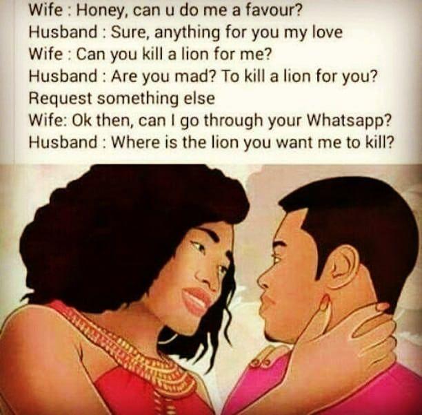 English Jokes Funny English Jokes Instagram Photos And Videos English Jokes Funny English Jokes Husband Love