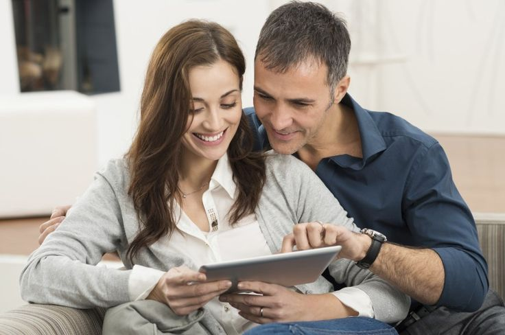 Monthly payment loans are a soothing financial solution that helps you to obtain adequate amount of cash at the time of emergency without any hassle of delay. Through online process borrowers just need to complete an application form and get funds easily with benefits of installment repayment.  http://www.shorttermloansarkansas.com/monthly-payment-loans.html