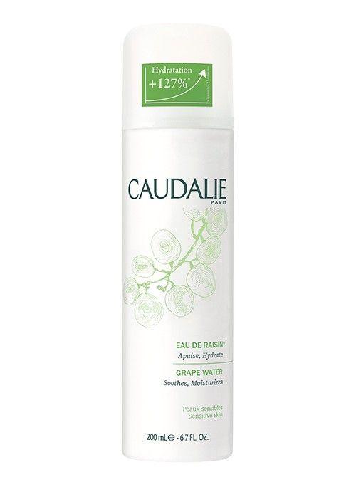 Caudalíe Grape Water hos Militus Medical. Hudvård- & Skönhetsprodukter utvalda av hudläkare. Hos oss får du alltid fri frakt och snabb leverans!