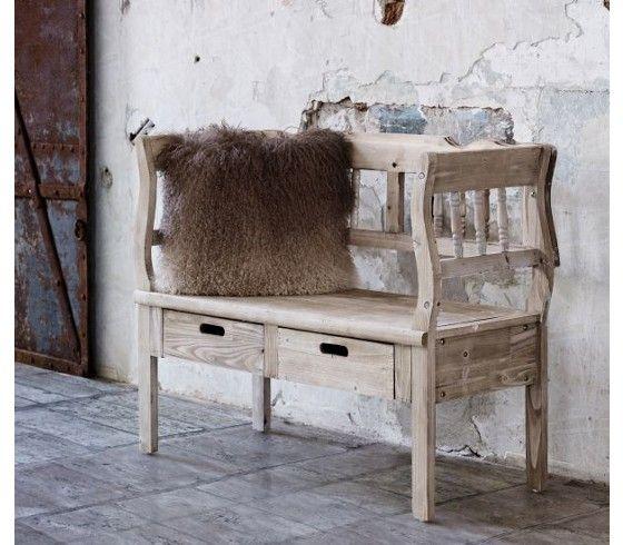 1000 bilder zu vintage kitchen auf pinterest. Black Bedroom Furniture Sets. Home Design Ideas