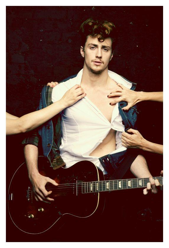 john lennon hot body - photo #26