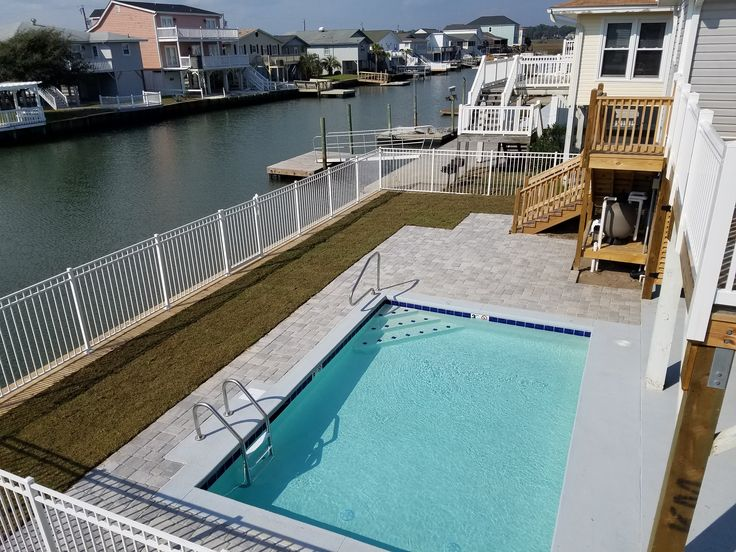 Search multiple vacation rental sites at once on Myrtle