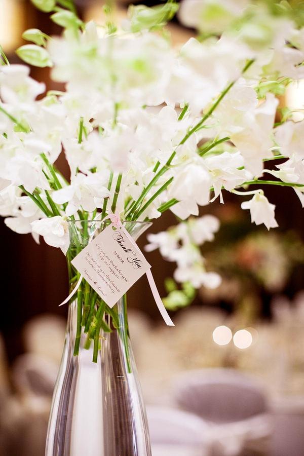 Photography by teneilkable.com, Floral by flowertalk.net.au: Teneilkable Com, Centerpiece Ideas, Style, Wedding Ideas, Wedding Flowers, Flowertalk Net Au, Centerpieces, Photography