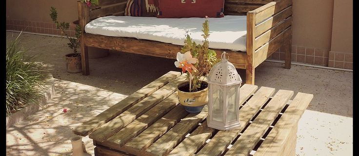 80 best images about creu qatar unique handmade for Outdoor furniture qatar