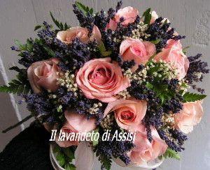 Addobbi-per-matrimonio-addobbi-floreali-bouquet rose rosa e lavanda 1.jpg (300×244)