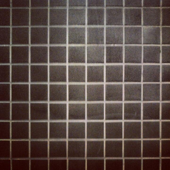 Squared | instArt - Unusual Instagram pictures