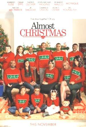 Come On Regarder hindi Movie Almost Christmas Almost Christmas Complet Filme Streaming Streaming Almost Christmas Premium CineMagz 2016 Regarder Almost Christmas Online MovieMoka #PutlockerMovie #FREE #Movies This is Premium