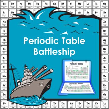 The 25 best battleship game online ideas on pinterest play periodic table battleship game urtaz Gallery