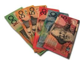 Payday loan on prepaid visa image 5