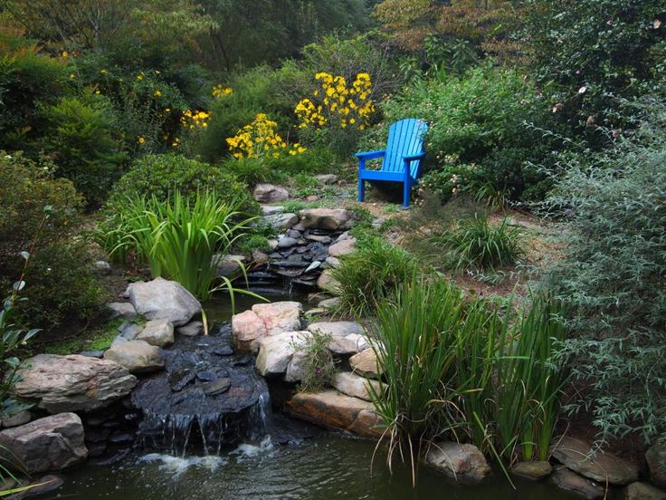 water features for any budget landscaping ideas and hardscape design hgtv http