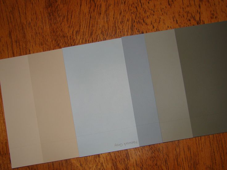 Color Palette That Goes Well With Sherwin Williams Latte