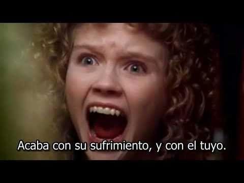 Entrevista con el Vampiro - Trailer (subtitulado en español) - YouTube