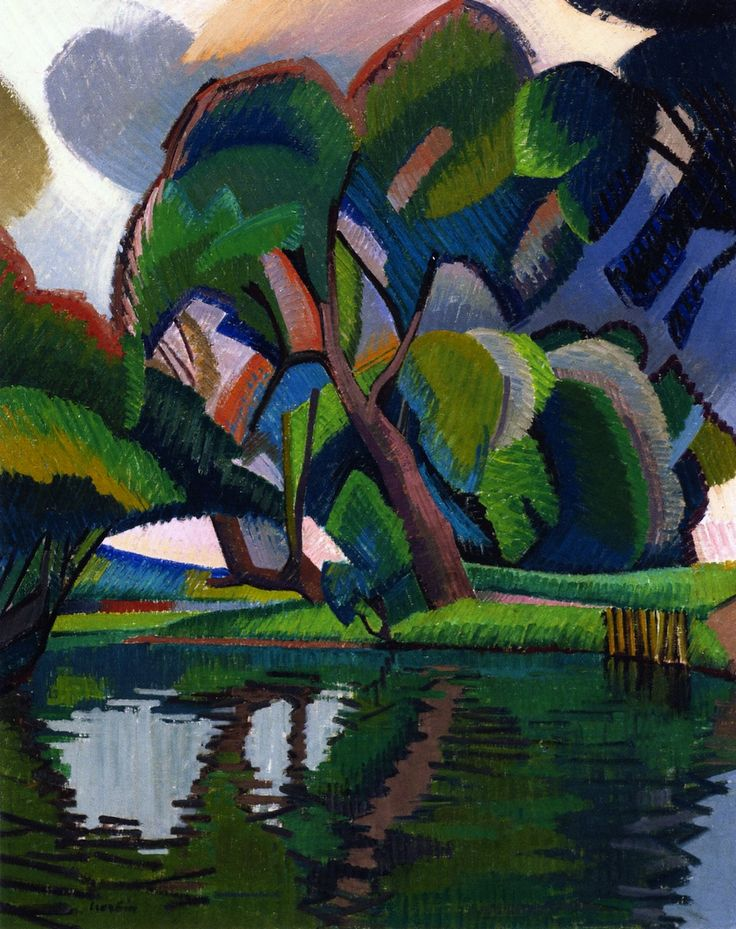 1000 images about auguste herbin on pinterest for Auguste herbin