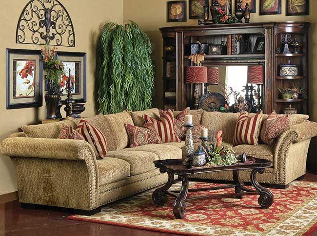 Hemispheres Home Decor Hemispheres A World Of Fine Furnishings Tuscan Decor I