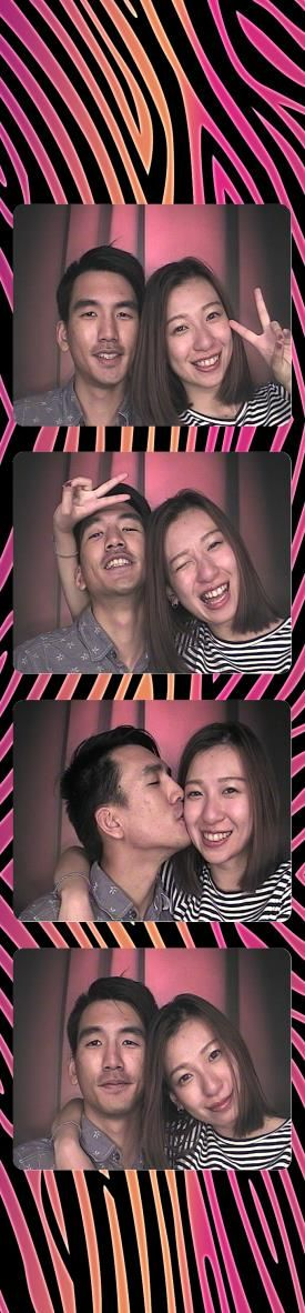 Check out my photo from a  Event Cinemas photo booth. #EventCinemas
