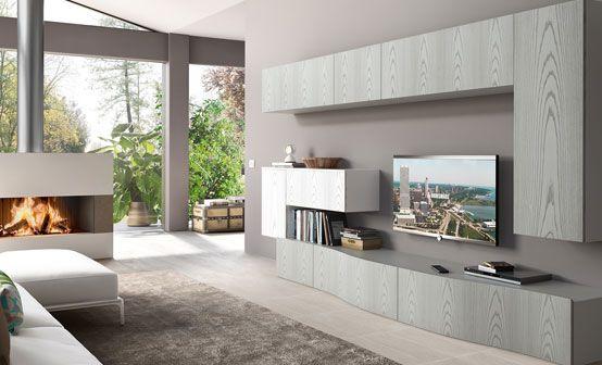 Napol: passione per il legno, passione per la casa | Arredamento.it