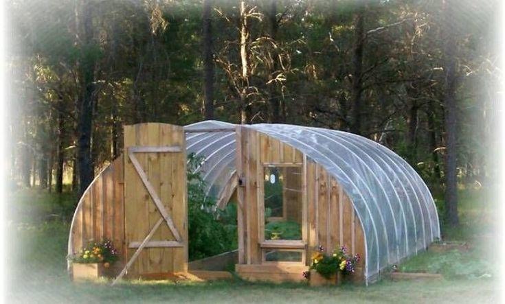 Pin On Diy Greenhouse Cheap