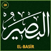 28_el_basir