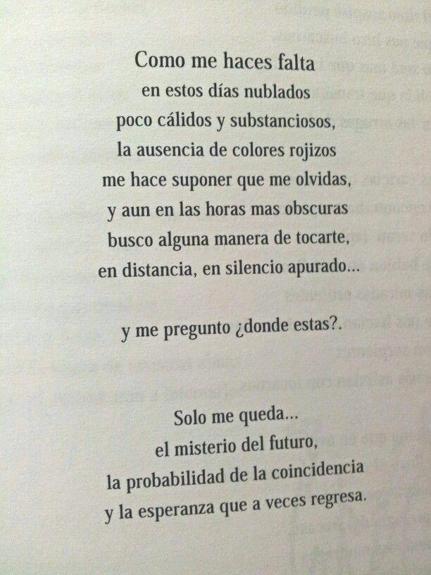 TORRIDOS Y TORMENTOS (Poemario) por J. Antonio Araiza