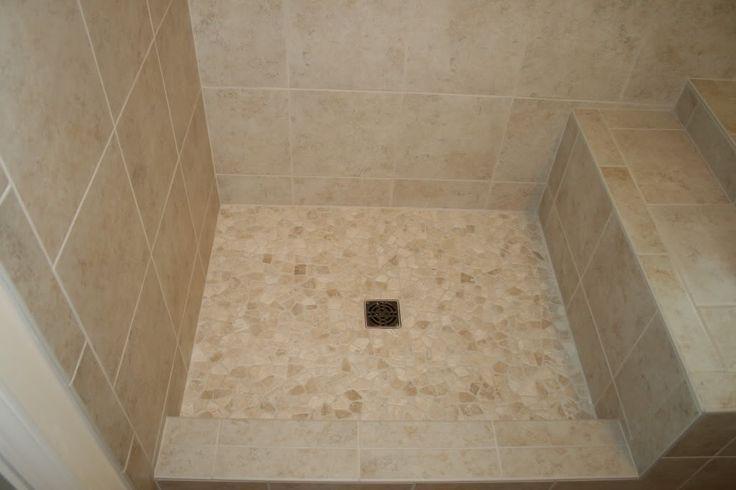 1000 ideas about dal tile on pinterest porcelain tiles for Daltile bathroom tile designs